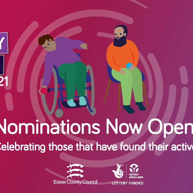 nominations now open infograpic